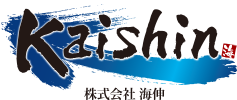 Kaishin 株式会社 海伸